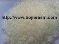 Quality Wheat germ flavonoids separation and purification resin for sale