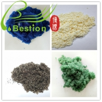 Buy cheap Musca domestica antibacterial peptide extraction resin from wholesalers
