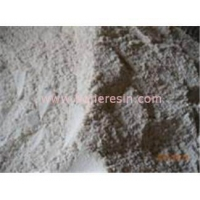 Buy cheap Acetamidine adsorption resin from wholesalers