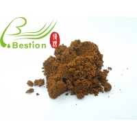 Quality Polygonum hydropiper flavonoids separation and purification resin for sale