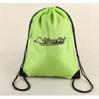 China Traveling Outdoor Sports Backpack , Advertising Drawstring Bag TPBP022 on sale