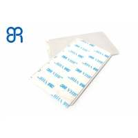 Quality Reading10m 860-960 MHz Alien H3 Chip Security Rfid Tags for sale