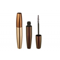 Quality Cosmetic Plastic ABS Empty Eyeliner Containers for sale
