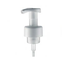 Quality 0.09CC 43 410 Hand Cleaner Dispenser Pump for sale