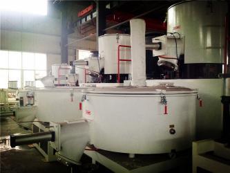 Zhangjigang Acemien Machinery Co.,Ltd