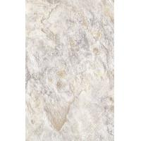 Buy cheap Marble Design Pvc Ceiling Panels Durable and Economic for Decoration from wholesalers