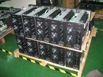 Shenzhen HuaRuiDi Science & Technology Co., Ltd.(Shenzhen MOTU Power Supply Co.,Ltd)