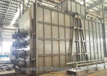 Foshan Nice Metal Products Co.,Ltd