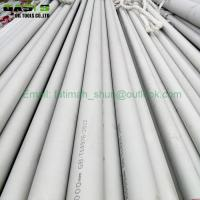 Quality Api 5ct Astm A106 A53 Grade B X52 X65 Seamless Steel Pipe Welded steel pipes for sale