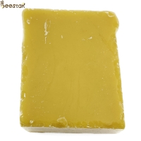 Quality Grade A Pure Organic Beeswax Cosmetic Grade And Food Grade for sale