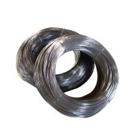 Buy cheap er304 er304H er304L stainless steel inox welding wire AWS from wholesalers
