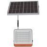 Buy cheap Road Smart Solar Light /Garden Solar Light/Courtyard Solar Light from wholesalers