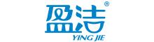 Shenzhen Yingjie Daily Household Prouduct Manufacturer Ltd.