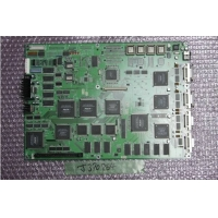 Quality Noritsu Qss32 Image Processing Board J390864 Image Processing PCB Photo Processing Equipment Accessories Minilab Part Us for sale