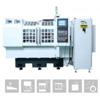 Buy cheap Internal And External Circular Composite Grinding Machine For Precision from wholesalers