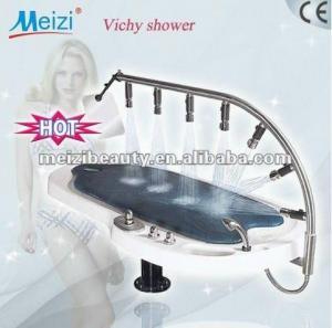 China Wholesale Vichy Shower beauty salon slimming spa capsule on sale