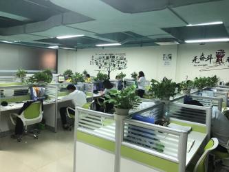 Guangzhou OUYI Auto Parts Co.Ltd