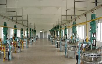 Shanghai Poochun Industry Co.,Ltd