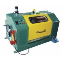 Quality WS630 Take-up Machine without Shaft for sale