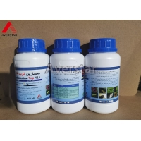 Quality Chlorpyrifos 400g/L Lambda-Cyhalothrin 15g/L Broad Spectrum Insecticide for sale