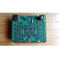 Buy cheap Professional Barudan Embroidery Machine Parts 5721 Electronic Board from wholesalers