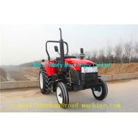 Quality SHMC1000/100HP/2300r/min FARMER TRACTOR  SHMC1000 for sale