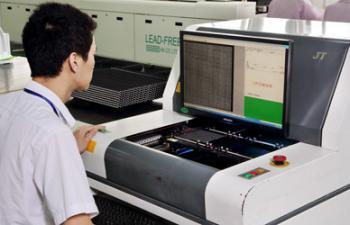 Shenzhen Newstar Optoelectronics Co., Ltd
