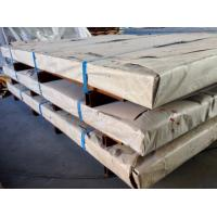 Quality SPCC DC01 Cold Rolled Steel Sheet for sale