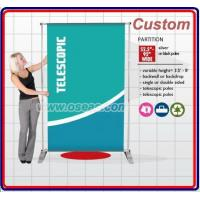 Quality Trade Show Display Banner Stands for sale