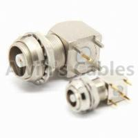 Quality Connector Lemo Eps 00 250 Screening Degrees For Full Emc Protection for sale