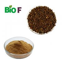 Buy cheap Weight Loss Natural Nutrition Supplements Organic Cinnamon Powder Emodin 5:1 from wholesalers
