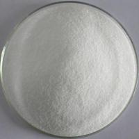Quality White BBCA Aztreonam  Medical Intermediate Powder Cas 78110-38-0 for sale