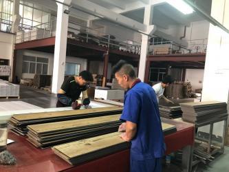 Haining Hengxing Plastic Industry CO.,LTD