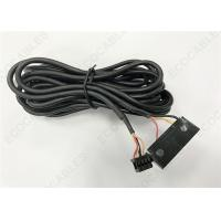 Buy cheap Aftermarket Car Electrical Harness , Vehicle Wiring Harness For CAVO M1 PLUS PXT from wholesalers