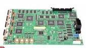 Quality used board for noritsu .J390864 j390864 image board .PCB LVDS/ARCNET-PCI PCB for sale