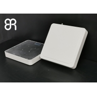 Quality RP-TNC Female Connector 8.5dBic IP65 UHF RFID Antenna for sale