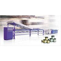 Buy cheap annealing and tinning machine from wholesalers
