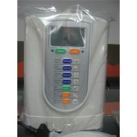 Quality Water Ionizer / Alkaline Water Purifier for sale