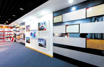 Jiangyin Yanli New Material Electronic Commerce Co.,Ltd