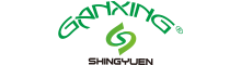 DONGGUAN GANXIANG GIFTS CO.,LTD