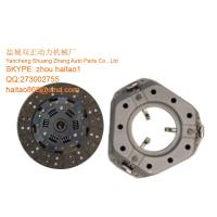 "Quality New Ford Tractor 10"" Clutch Kit 600 601 700 701 800 801 900 901 NAA 2000 4000 + for sale"