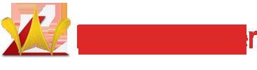 China WeiFang Leader Co., Ltd. logo