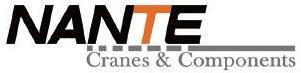 China Hangzhou Nante Machinery Co.,Ltd. logo