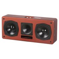 """Quality double 6""""  surround channel 5.1 home theater ktv speaker system QC26 for sale"""