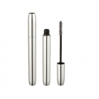 Quality 9ml empty mascara container for sale