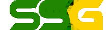China GuangzhouShengBangSportField MaterialCo.,Ltd logo