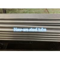 Buy cheap 6 - 88mm Od Size Cold Rolled Seamless Tube With High Precision Tolerance from wholesalers