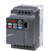 Quality OEM JOB key control 3 phase 380 volts forced air cooling VFD AC Drive support Modbus - RTU for sale