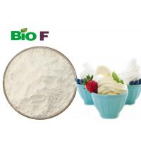 Buy cheap Digestive Health Probiotic Powder Lactobacillus Acidophilus Food Additives from wholesalers