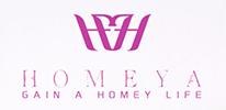 China Haining Xingyi Furniture Co.,Ltd logo